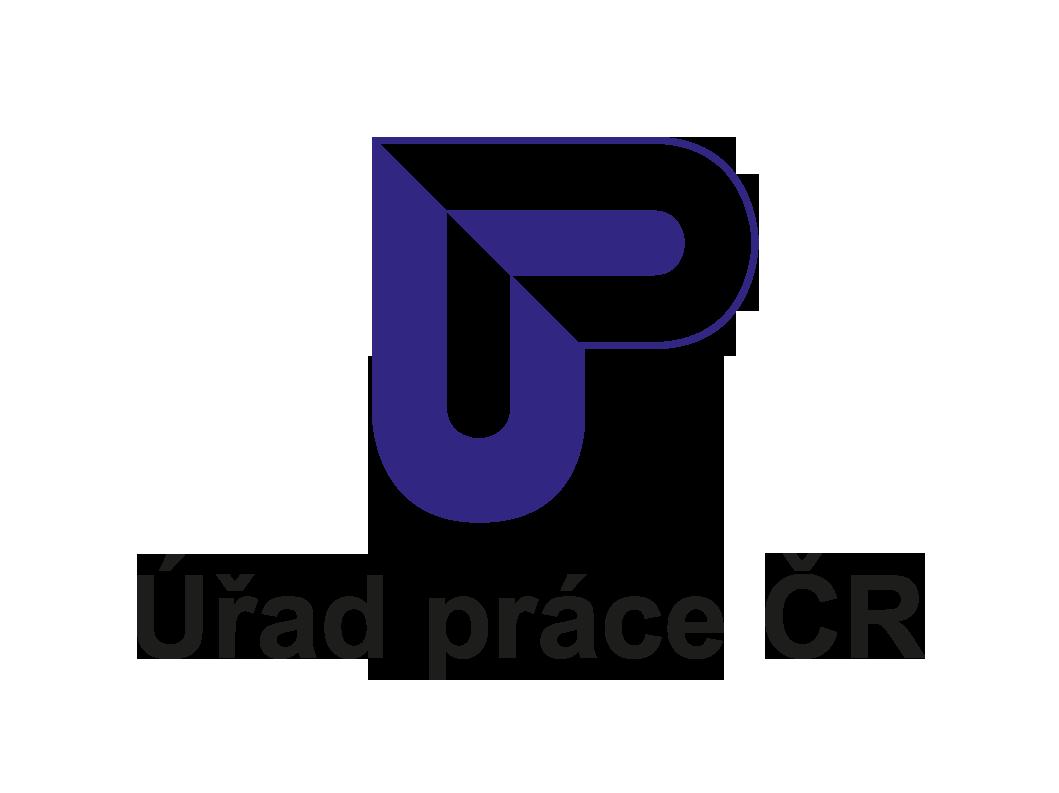 Informační a poradenské středisko pro volbu a změnu povolání (IPS), ÚP ČR, KrP HK, Kontaktní pracoviště Náchod logo